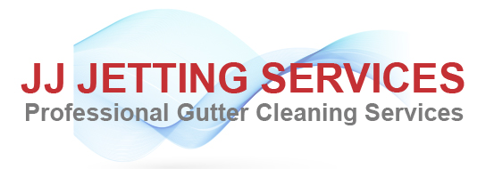 JJ Jetting and Gutter Cleaning